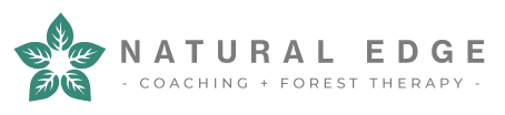 Natural Edge Coaching and Forest Therapy